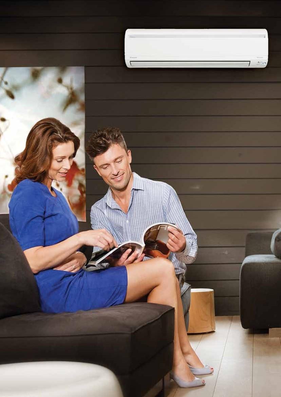 Air Conditioner Prices - Acsis Air